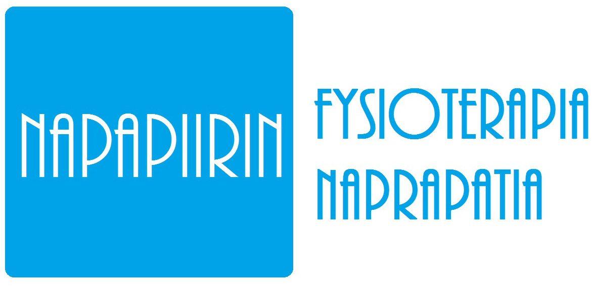 Napapiirin Fysioterapia&Naprapatia